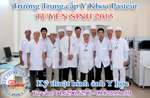 tuyen-sinh-ky-thuat-hinh-anh-y-hoc